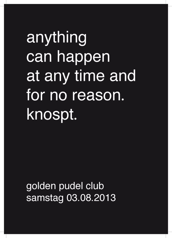 knospt_pudel_03082013_anything